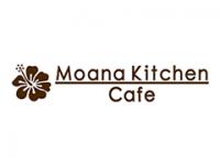 モアナキッチンカフェ